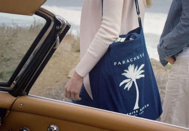 Parachute-Tote-Bag-Remodelista