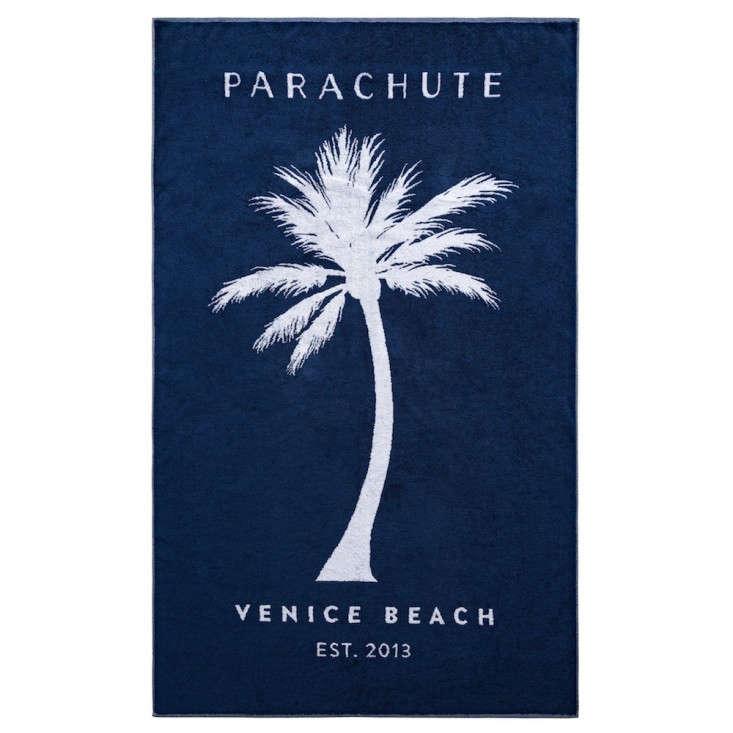 Parachute-beach-towel-navy-remodelista