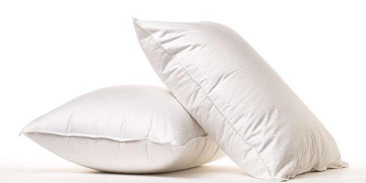 Parachute-down-alternative-pillows-remodelista
