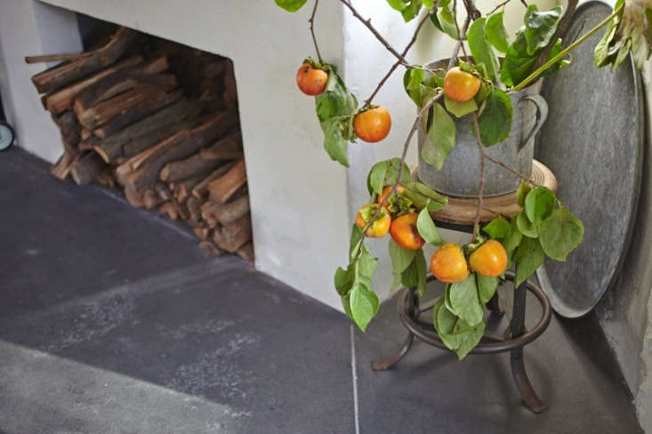 Parkside-Holiday-Table-persimmon