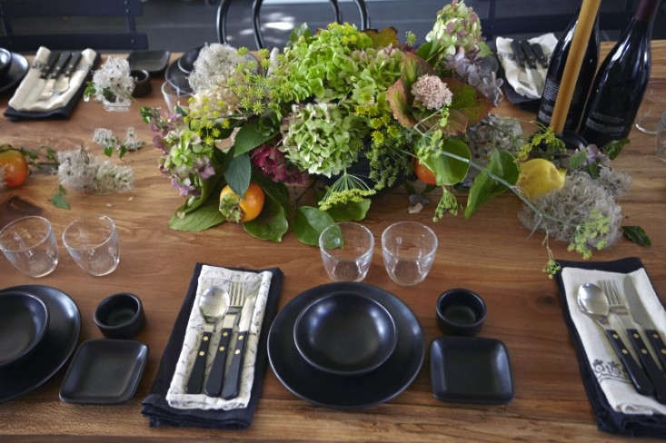 Parkside-Holiday-Table-setting-photography-Julia-Spiess-Dinners-with-friends-Remodelista