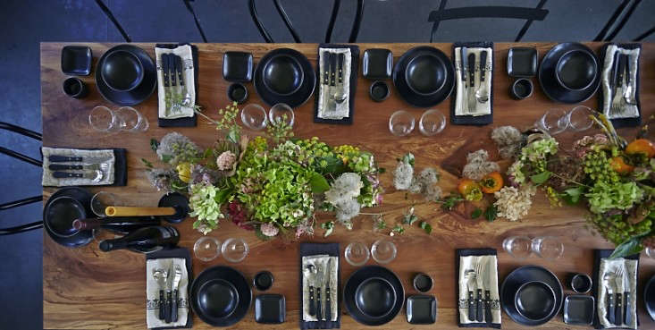Parkside-Holiday-Table-spread-photography-Julia-Spiess-Remodelista