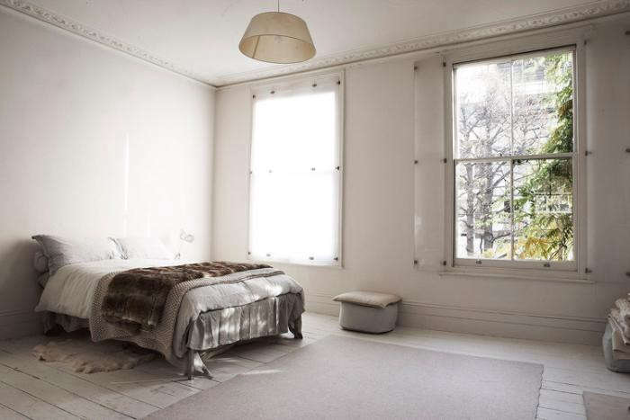 Parma-Lilac-Pespex-Shutters-3-Remodelista
