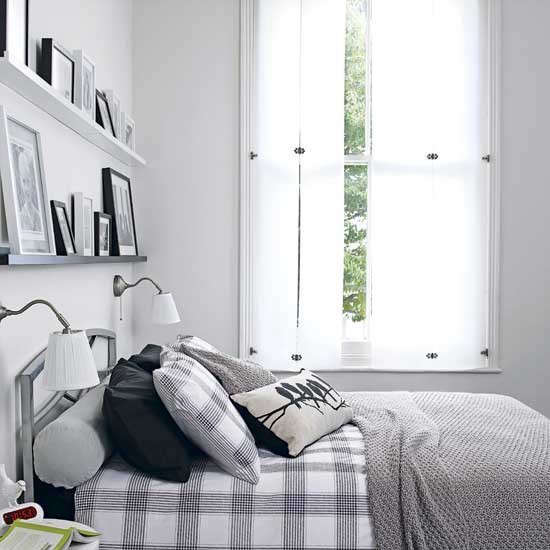 Parma-Lilac-Pespex-Shutters-4-Remodelista