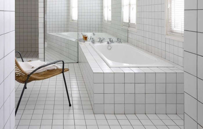 Remodeling 101 Freestanding Vs Built In Bathtubs Pros