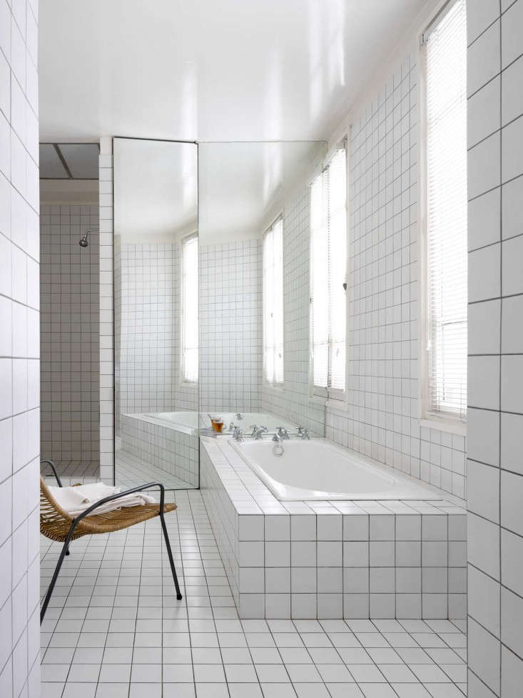 Passage-Charles-Dallery-Paris-loft-bathroom-by-Regis-Larroque-design-Remodelista