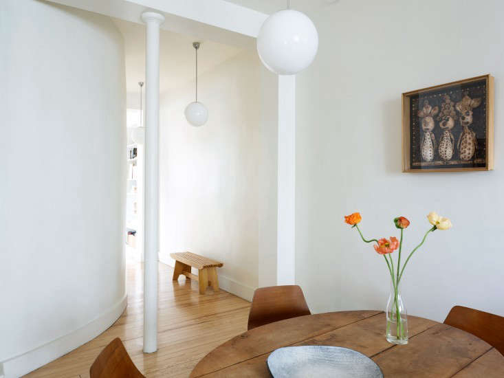 Passage-Charles-Dallery-Paris-loft-by-Regis-Larroque-design-15-Remodelista