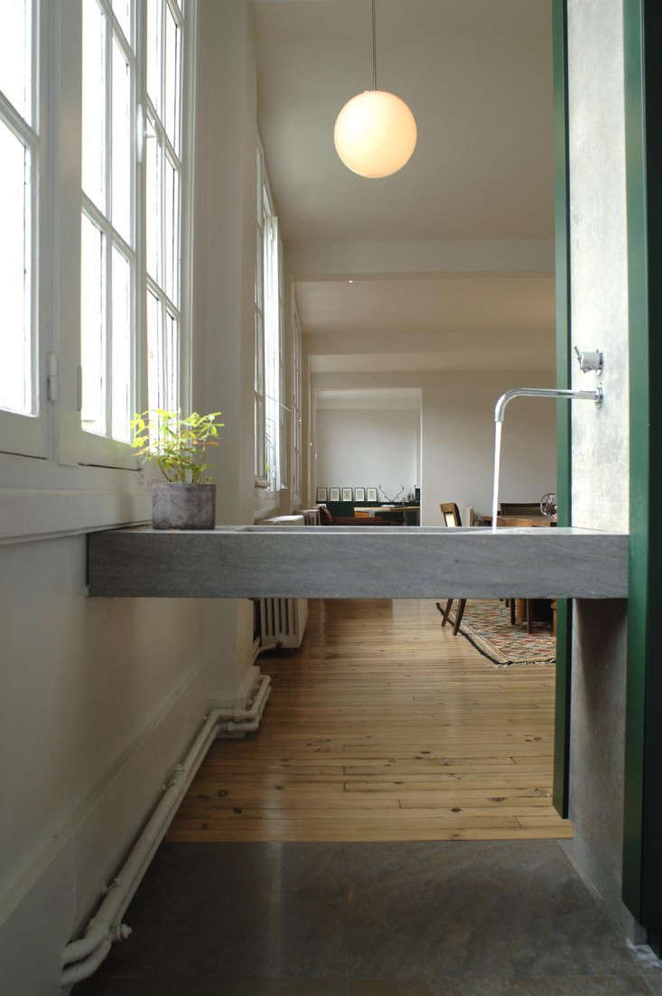 Passage-Charles-Dallery-Paris-loft-by-Regis-Larroque-design-Remodelista