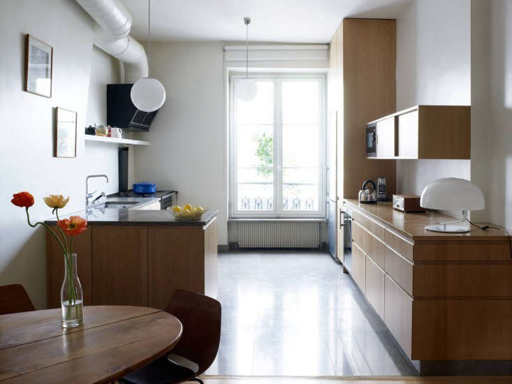 Passage-Charles-Dallery-Paris-loft-kitchen-2-by-Regis-Larroque-design-Remodelista