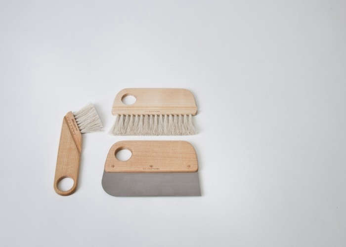 Pastry-Collection-Brushes-Iris-Hantverk-Remodelista