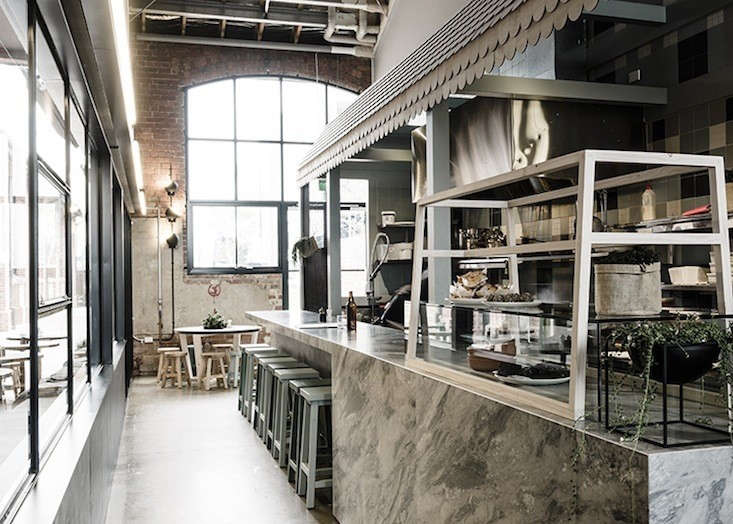 Patch-Cafe-02-Remodelista