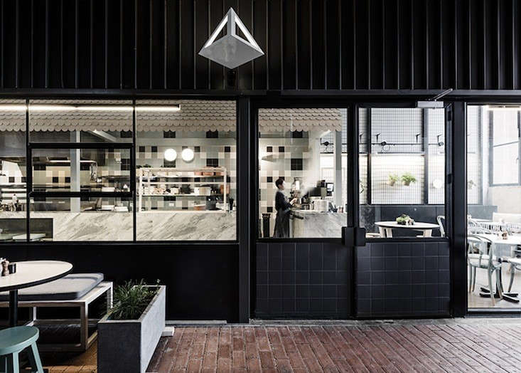 Patch-Cafe-03-Remodelista