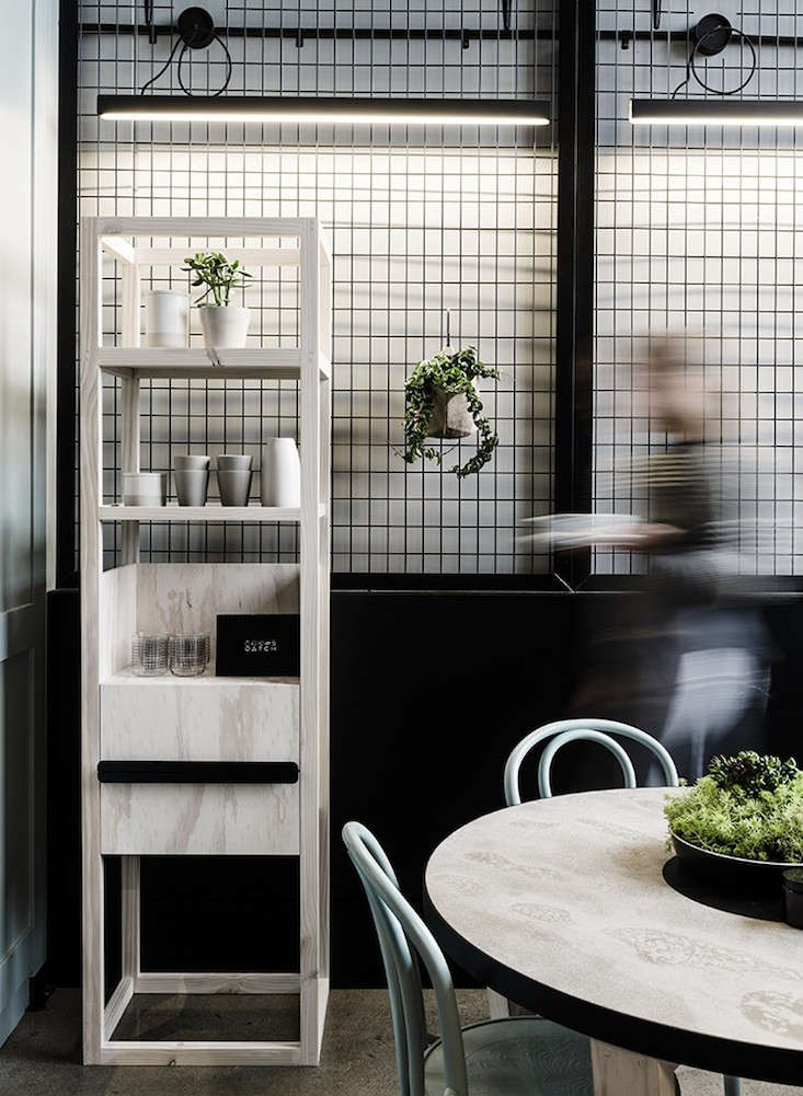 Patch-Cafe-08-Remodelista