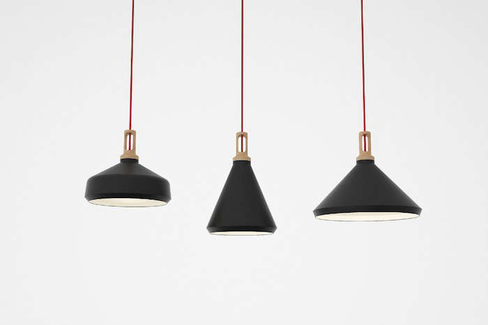 Paul-Crofts-Studio-Black-Nonla-Lamps-Remodelista