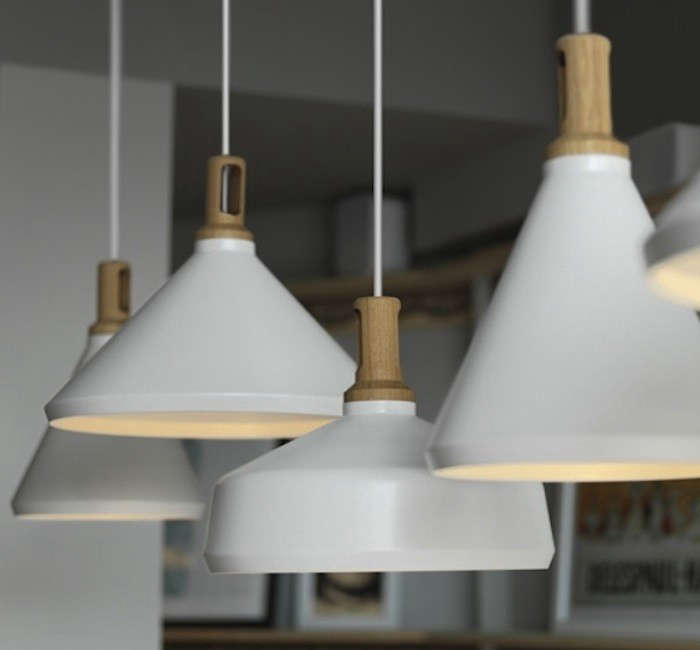 Paul-Crofts-Studio-Nonla-Lamps-Remodelista