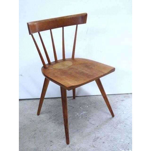 Paul-McCobb-chair-from-Chairish-Remodelista-2