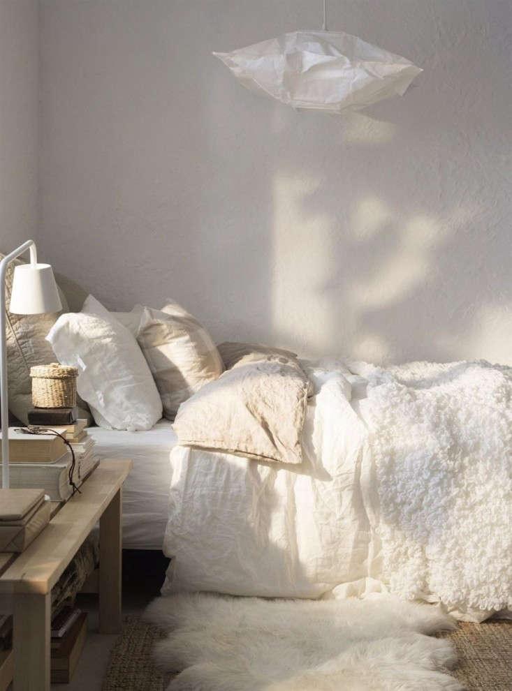 Paula-Eklund-Bedroom-on-Ikea-Family-Live-Magazine
