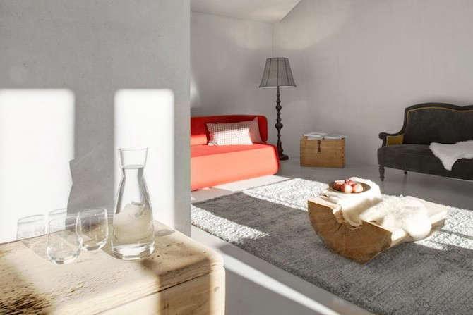 Pedevilla-Architects-Living-Room-Remodelista