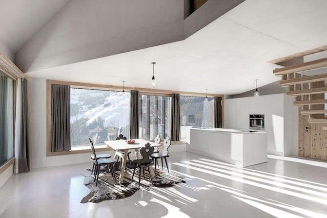 Pedevilla-Architects-kitchen-remodelista-1