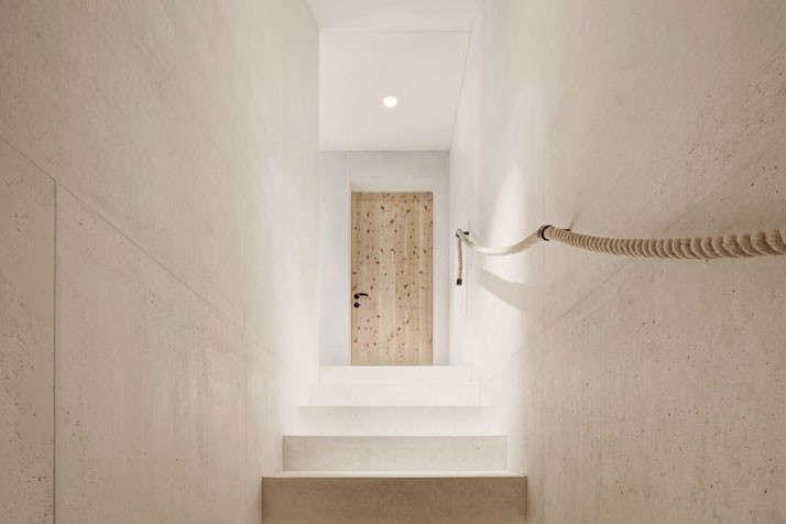 Pedevilla-Architecture-Studio-Wohnhaus-Pliscia-remodelista-1