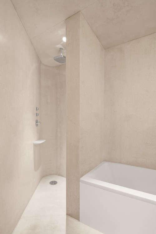 Pedevilla-Architecture-Studio-Wohnhaus-Pliscia-remodelista-14