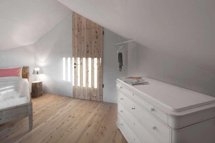 Pedevilla-Architecture-Studio-Wohnhaus-Pliscia-remodelista-16
