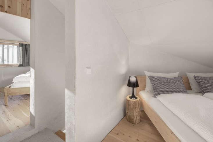 Pedevilla-Architecture-Studio-Wohnhaus-Pliscia-remodelista-17