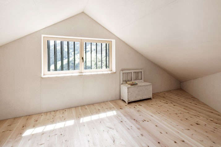 Pedevilla-Architecture-Studio-Wohnhaus-Pliscia-remodelista-2