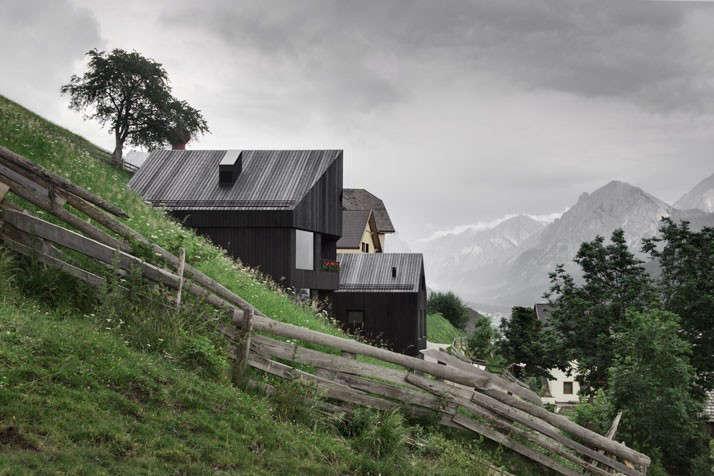 Pedevilla-Architecture-Studio-Wohnhaus-Pliscia-remodelista-3