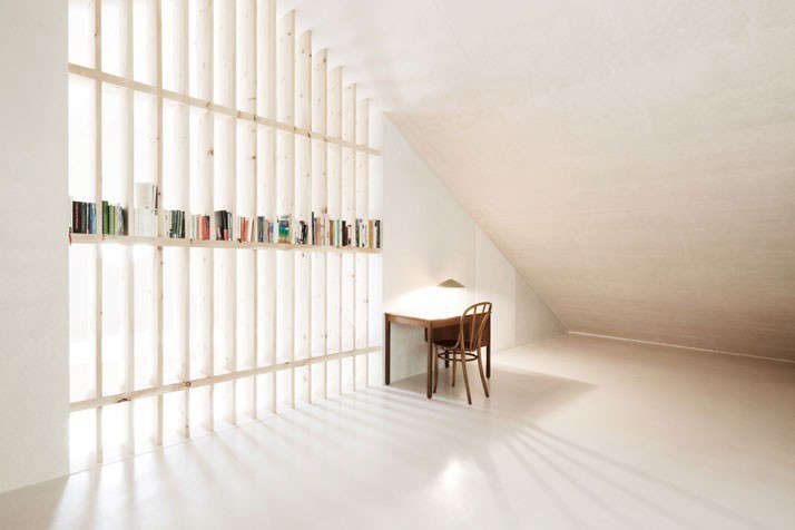 Pedevilla-Architecture-Studio-Wohnhaus-Pliscia-remodelista-6