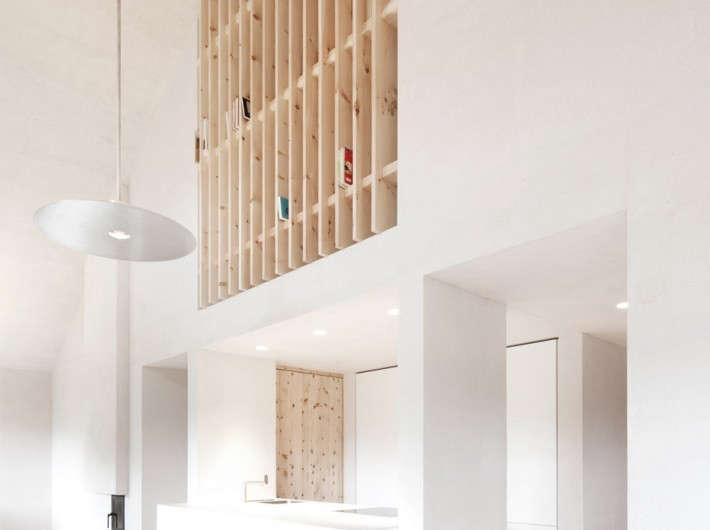 Pedevilla-living-room-remodelista-slats