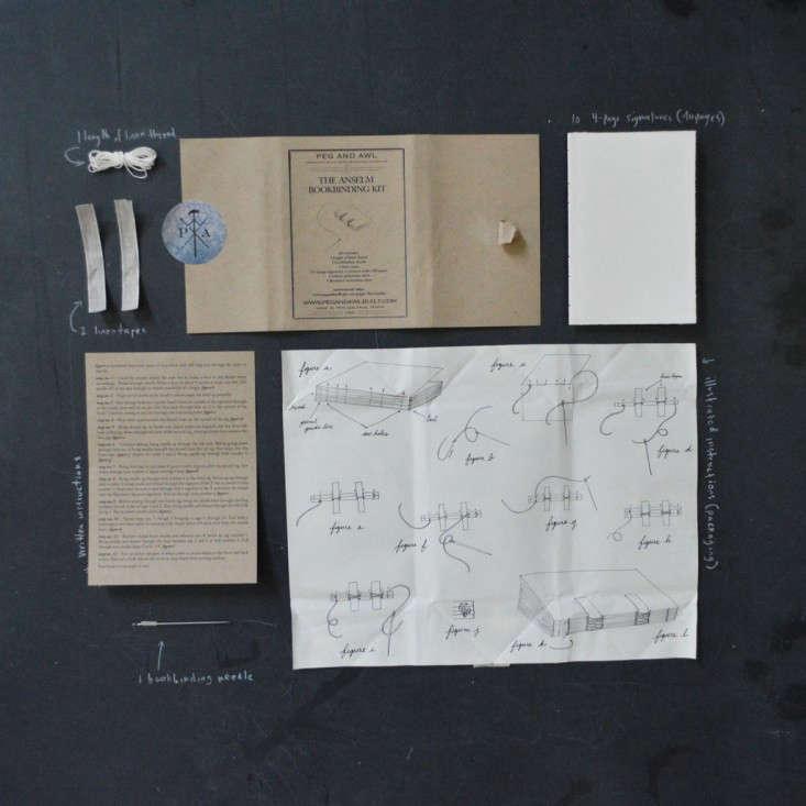 Peg-and-Awl-Anselm-Bookbinding-Kit-2-via-Remodelista