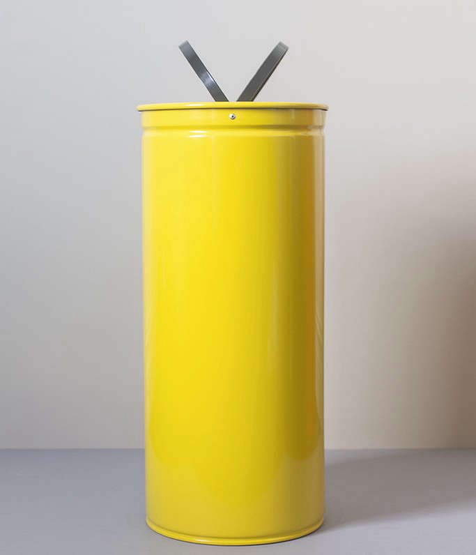 Perigot-for-Rossignol-Trash-Cans-Everyday-Needs-Remodelista-04