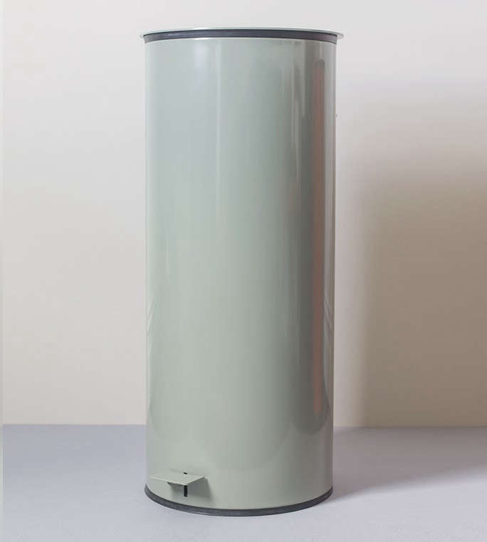 Perigot-for-Rossignol-Trash-Cans-Everyday-Needs-Remodelista-05