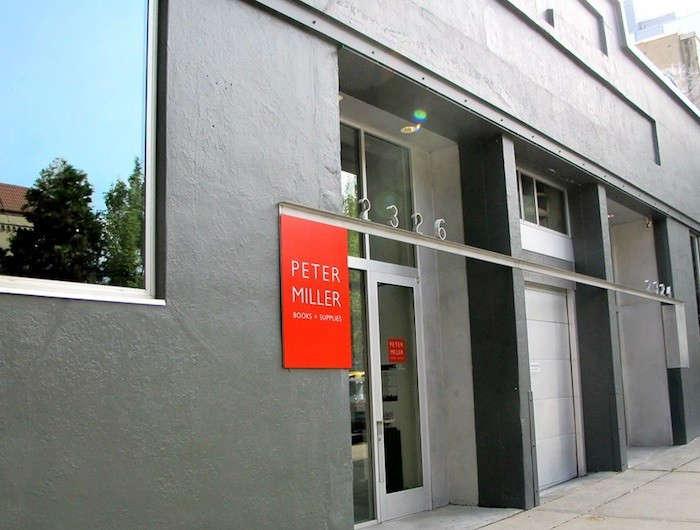 Peter-Miller-Books-Exterior