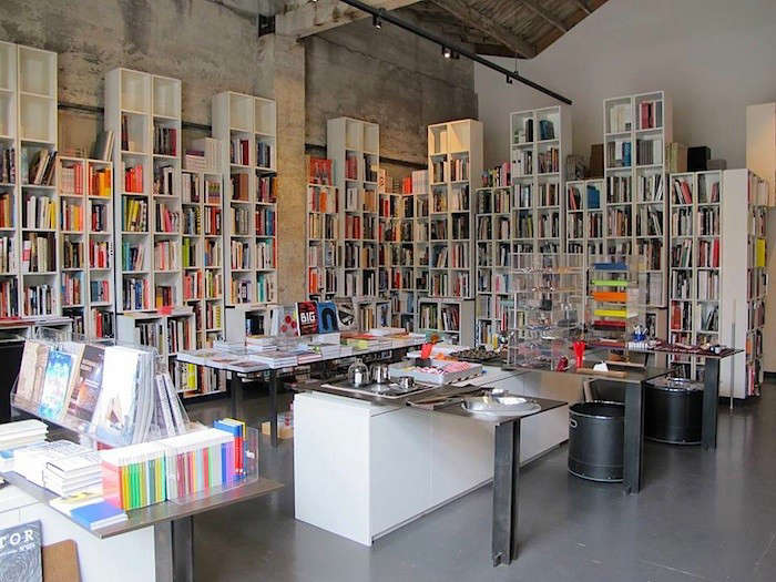 Peter-Miller-books-interior-wide