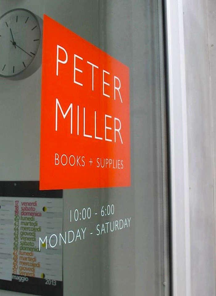 Peter-miller-Books-Window