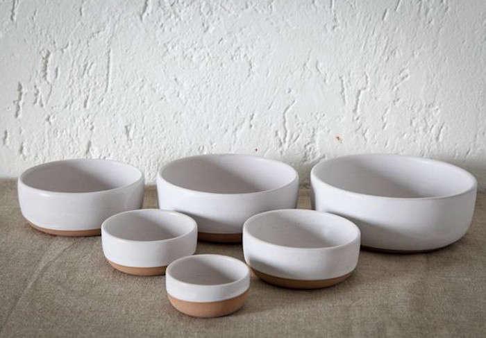 Petite-Stoneware-Nesting-Bowls-Lawson-Fenning