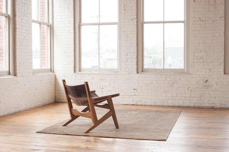 Phloem-Studio-Chair-Lone