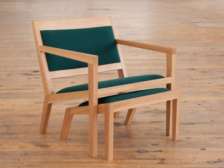 Phloem-Studio-Max-Chair-in-Green