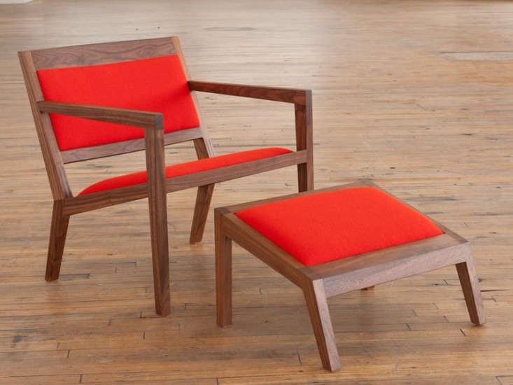 Phloem-Studio-Max-Chair-in-Red