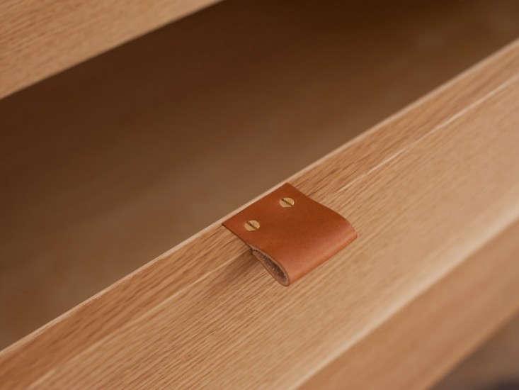 Phloem-Studio-Rahm-Cabinet-01