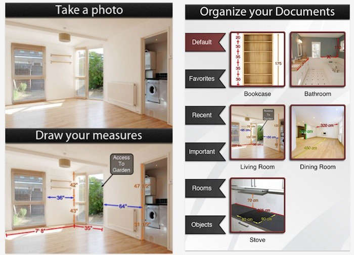 Photo-Measures-App-Duo-REmodelista