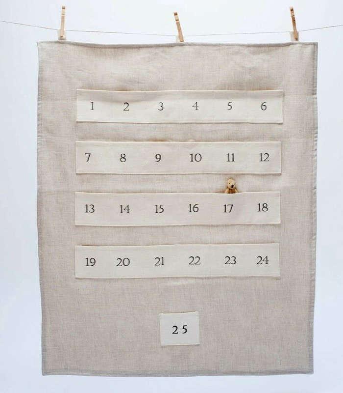 Pi-Lo-Holiday-Advent-Calendar-Remodelista-01