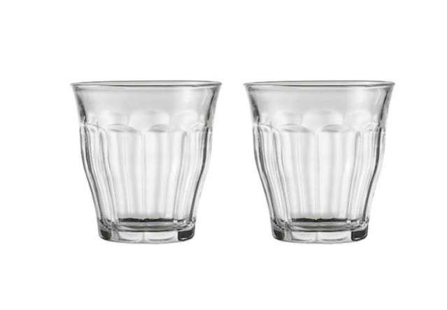 Picardie-Glasses-Small