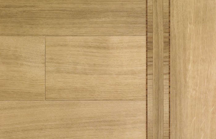 Picture-Frame-Wood-Floor-Remodelista
