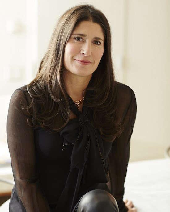 Pilar-Guzman-Remodelista-Design-Awards-Judge