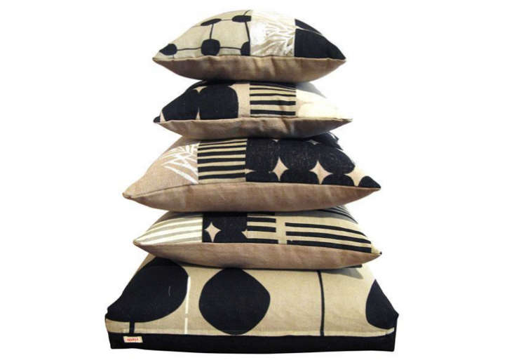 Pillows-by-Cloth-Fabric-in-Australia