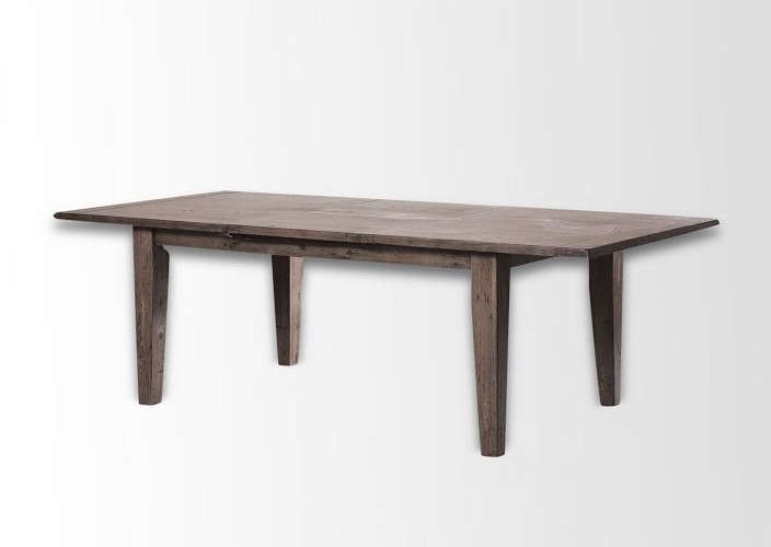 Pine-Expandable-Dining-Table-West-Elm