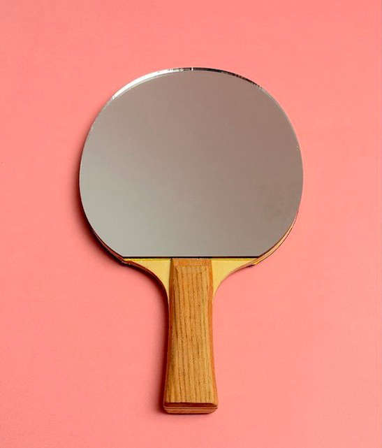 Ping-Pong-mirror-by-Sarah-Illenberger-Germany-Remodelista-2